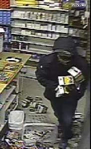 15-62134 - 1 - Suspect