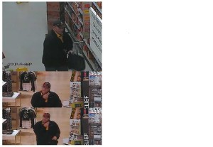 superstore-theft-crime-bulletin