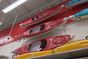 canadian-tire-kayaks-stolen-3