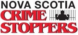 Nova Scotia Crime Stoppers