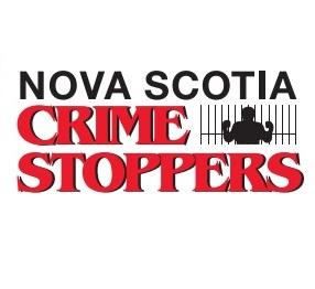Online Tips – Nova Scotia Crime Stoppers
