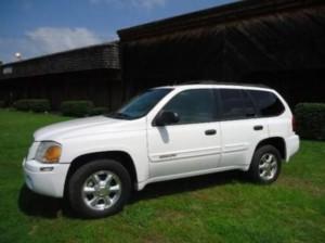 similar_SUV
